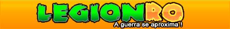 Legion Ragnarok Online